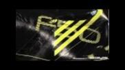 adidas F50 adizer0