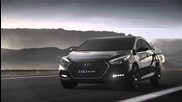 Anuncio Hyundai I40 Diesel 2015