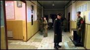 Войнишки декамерон (2005)