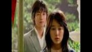 Perhaps Love/goong Ost/