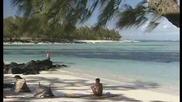 Мавриций - Златен глобус 87