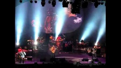 Carlos Santana 04-24-2011 Live at The Joint at Hard Rock Hotel & Casino Las Vegas