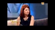 Деян Колев за децата Индиго - 06.08.10 част 4