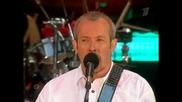 Машина времени - Концерт на Красной площади (2004)