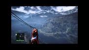4. Far Cry 4 Ultra настройки
