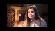 Пусть говорят (2010) 1 серия