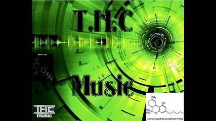 Krass & Lil G - Fuck u 2 Produced Thc Music