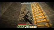 Minecraft Survival T T - s1e9 - На друго ниво