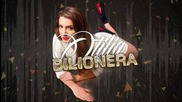 Otilia - Bilionera (lyrics video)