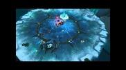 Icecrown Citadel 25m Normal