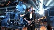Hillsong Live A Beautiful Exchange Praise & Worship 2010
