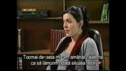 Жестока любов-епизод 108