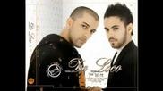 Alon de Loco ft Sarit Hadad-yom sheli