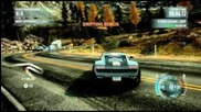 Need For Speed: The Run - Walkthrough Gameplay Part 9 [hd]