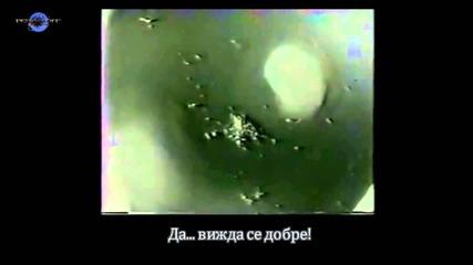 Най-добрите видеозаписи на реални извънземни + Лъжите на Наса