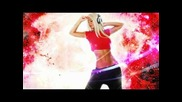 Electro & House 2011 Special Dance Mix 5