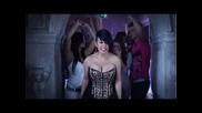 Cvija Feat. Dara Bubamara - Noc Za Nas (official Video)