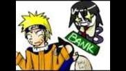 Naruto- Teh Random Flashness 4