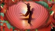 Камелия Тодорова - Да е влюбен този свят