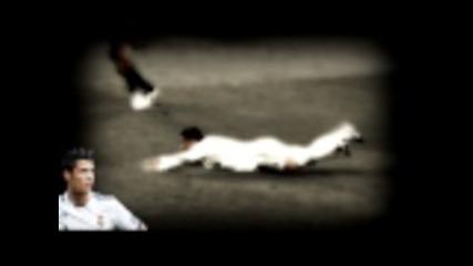 Cristiano Ronaldo - I'm Ready To Party 2011 Full Hd