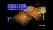 Terraria Single Player: S2 Ep.3