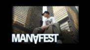 Manafest - yehwen