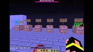 Minecraft Snapshot 14w06b New Commands, Mob Gear,barrier Block and More