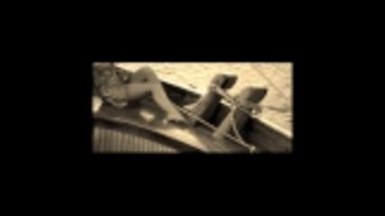 Десислaва - Get Up 2011