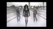 Slawek ft. Ceco(respect) - Тя