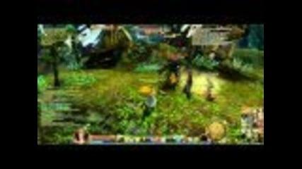 Simca-aion Ranger 2.0 Trailer