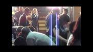 Бала на Сашко - Глогово 18-05-2012г. (6)