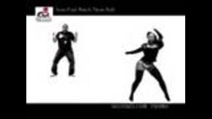Sean Paul - Watch Them Roll