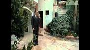 Karadayi ( Хулиганът ) - еп.18 ( Bg sub )