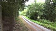 26.08.2012 Adac Rallye Deutschland
