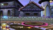 Wizard101 #1 - Клавиатури, мишки ала бала :д