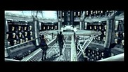 Resident Evil 5 Walkthrough - Глава 5:1 - Подземна градина
