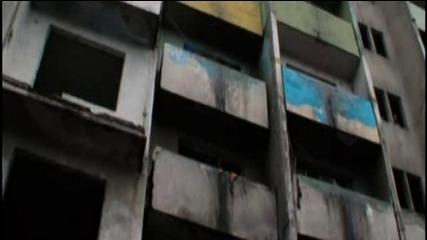 5 звезден Хотел Рай Циганите в ямболския блок 20