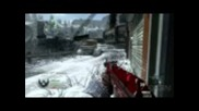 Call of Duty: Black Ops - Commentary: It's Personal by Bobbya1984