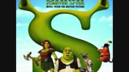 I'm A Believer | Shrek Forever After