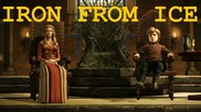 Game of Thrones - S01, Episode 1: Iron From Ice - Full Episode