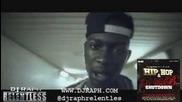 Dj Raph 2013 Mix Ft Squeeks, K Koke, Young Don, Fekky, John Wa