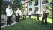 виевската фолк група - 35 години 2 част