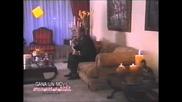 Жестока любов-епизод 93