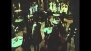 Мечтатели (1987) - Целия Филм