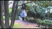 [flow Family Bulgaria] - Stelko video dedicated to my friends