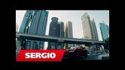 Sergio - I Just Wanna Say (official Video Hd)