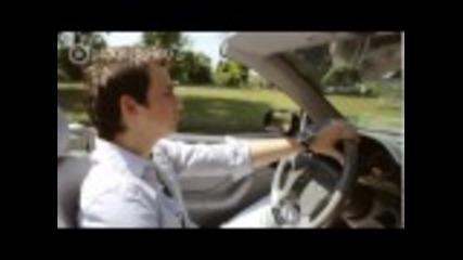 Денис feat. Expose - Цвят на мълчание (official Video)