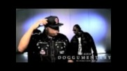 New Video: Snoop Dogg - My Fucn House f. E-40 & Young Jeezy (prod. Rick Rock)