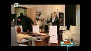 Пълна Лудница - Цялото Предаване - 65 Eпизод 25. 2. 2012