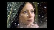 Желание (2014) - Мелодрама Мария Миронова новинка смотреть фильм онлайн